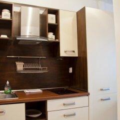 Отель Apartment4you Centrum 1 Апартаменты фото 26