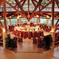 Отель Natura Park Beach & Spa Eco Resort фото 2