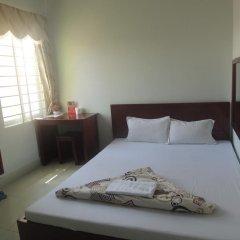 Отель Gia Han Guesthouse Вьетнам, Вунгтау - отзывы, цены и фото номеров - забронировать отель Gia Han Guesthouse онлайн комната для гостей фото 3