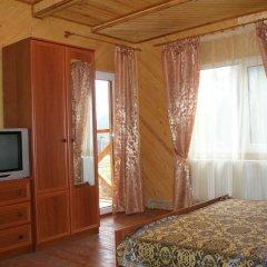 Гостиница Sadyba Vyshenka удобства в номере фото 2