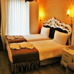 Sultanahmet Newport Hotel Турция, Стамбул - отзывы, цены и фото номеров - забронировать отель Sultanahmet Newport Hotel онлайн спа
