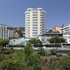Отель Muthu Raga Madeira фото 3