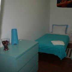Отель Lisboa Sunshine Homes Стандартный номер с различными типами кроватей фото 10