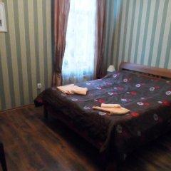 Гостиница Guest House Ostermaer в Рыбачьем отзывы, цены и фото номеров - забронировать гостиницу Guest House Ostermaer онлайн Рыбачий комната для гостей фото 4