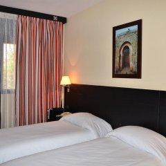 Hotel Yasmine комната для гостей фото 3