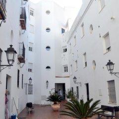 Отель Casa Vega интерьер отеля