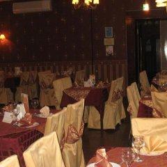 Hotel Msta питание фото 2