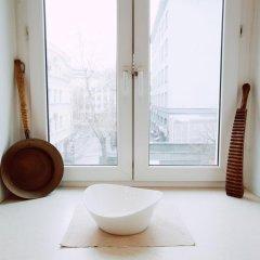 Гостиница Flatio On Bolshaya Tatarskaya ванная