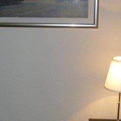 Отель Appartement Pempelfort Германия, Дюссельдорф - отзывы, цены и фото номеров - забронировать отель Appartement Pempelfort онлайн интерьер отеля