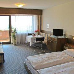 Отель Paulus Apartments Италия, Чермес - отзывы, цены и фото номеров - забронировать отель Paulus Apartments онлайн удобства в номере фото 2
