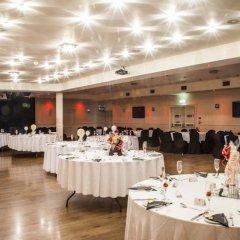 Отель MINTO Эдинбург помещение для мероприятий фото 2