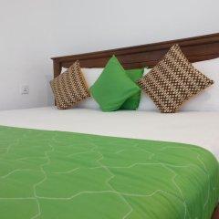Golden Park Hotel Номер Делюкс с различными типами кроватей фото 12