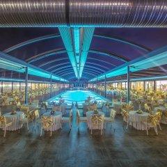 Babillon Hotel Spa & Restaurant Турция, Ризе - отзывы, цены и фото номеров - забронировать отель Babillon Hotel Spa & Restaurant онлайн питание