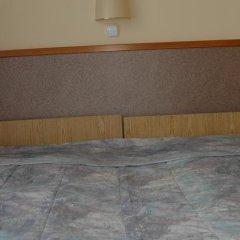 Апартаменты Apartment Pension Rideg Heviz комната для гостей фото 4