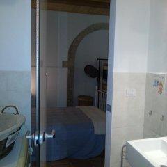 Отель Casa del Vicolo Сиракуза ванная фото 2