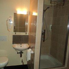 Hotel Albergo 2* Стандартный номер с различными типами кроватей фото 19