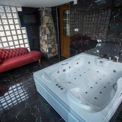 Abant Bahceli Kosk Турция, Болу - отзывы, цены и фото номеров - забронировать отель Abant Bahceli Kosk онлайн спа