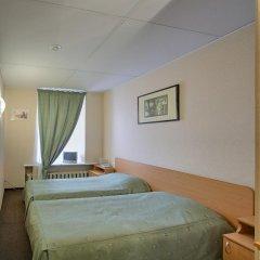Отель Меблированные комнаты Rinaldi на Московском – I 3* Студия фото 3