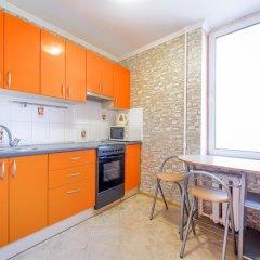 Апартаменты Dayflat Apartments на Левобережье в номере
