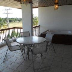 Отель Karibo Punta Cana Доминикана, Пунта Кана - отзывы, цены и фото номеров - забронировать отель Karibo Punta Cana онлайн фото 2