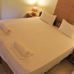 Отель Villa Shade 2* Вилла с различными типами кроватей фото 38