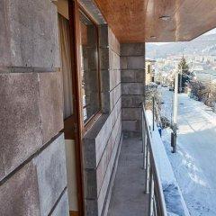 Отель Вилла Luxe Villa Tsaghkadzor Вилла с различными типами кроватей фото 50