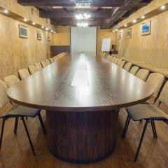 Гостиница Artua Украина, Харьков - отзывы, цены и фото номеров - забронировать гостиницу Artua онлайн помещение для мероприятий фото 2