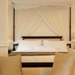 Отель Cameron Highlands Resort 5* Полулюкс с различными типами кроватей фото 2