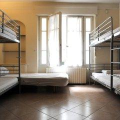 Отель Paranjib Guesthouse Франция, Париж - отзывы, цены и фото номеров - забронировать отель Paranjib Guesthouse онлайн комната для гостей фото 3