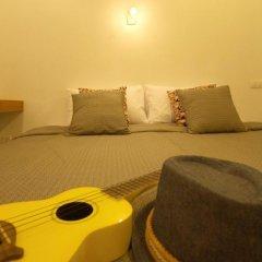 Отель Mbed Phuket 3* Номер категории Эконом фото 3