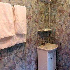 Гостиница Русь 3* Номер Комфорт с различными типами кроватей фото 14