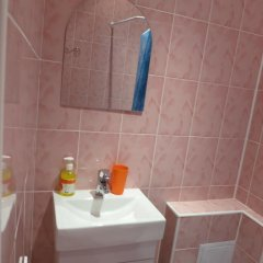 Гостиница Guest House Alexandria ванная фото 2