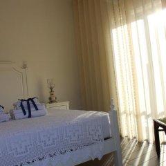 Отель Casa de Guribanes комната для гостей фото 5