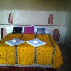 Отель Kasbah Azalay Merzouga Марокко, Мерзуга - отзывы, цены и фото номеров - забронировать отель Kasbah Azalay Merzouga онлайн питание фото 2