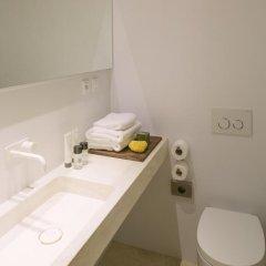 Отель Golden Crown 4* Стандартный номер с различными типами кроватей фото 6