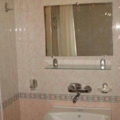 Отель Tomcho Guest House Равда ванная