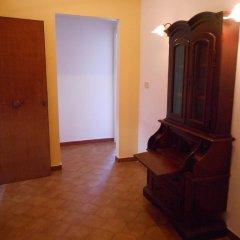 Отель Paese Mio Сперлонга удобства в номере фото 2