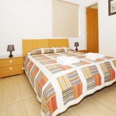 Отель Villa Grace комната для гостей фото 3