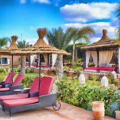 Отель Club Paradisio Марокко, Марракеш - отзывы, цены и фото номеров - забронировать отель Club Paradisio онлайн фото 6
