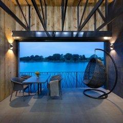 GoodZone Business&Relax Hotel