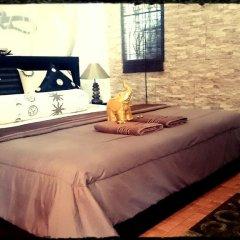 Отель Koh Tao Studio 1 Таиланд, Остров Тау - отзывы, цены и фото номеров - забронировать отель Koh Tao Studio 1 онлайн комната для гостей фото 5
