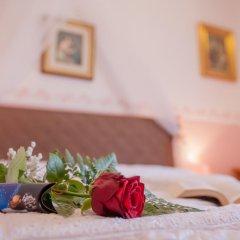Отель Alloggi Adamo Venice 3* Стандартный номер фото 24
