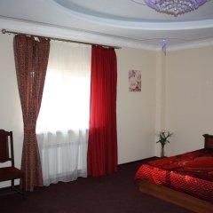 Гостиница Метрополь Номер Комфорт разные типы кроватей