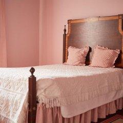Отель Quinta Do Juncal комната для гостей фото 4