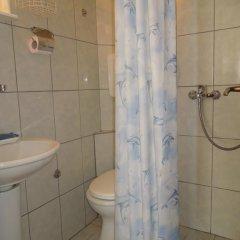 Апартаменты Apartments Bečić Стандартный номер с различными типами кроватей фото 7