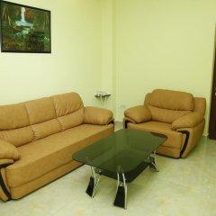 Hotel Ritzar 3* Стандартный номер с двуспальной кроватью фото 3