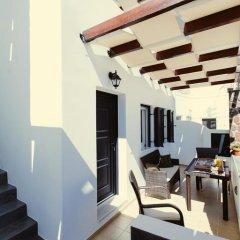 Отель Aelia Suites Греция, Остров Санторини - отзывы, цены и фото номеров - забронировать отель Aelia Suites онлайн фото 2