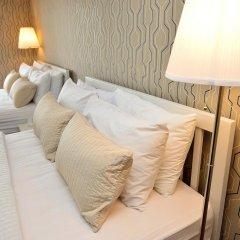 Отель Lost and Found Bed and Breakfast 2* Семейный номер Делюкс с двуспальной кроватью фото 6