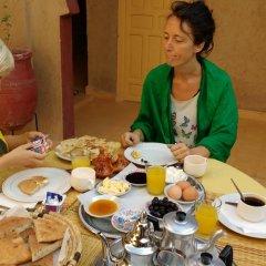 Отель Merzouga Riad and Bivouac Excursion Марокко, Мерзуга - отзывы, цены и фото номеров - забронировать отель Merzouga Riad and Bivouac Excursion онлайн в номере