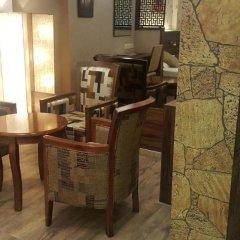 Hotel Maharana Inn Chembur в номере